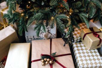 Что подарить на Новый год Быка?