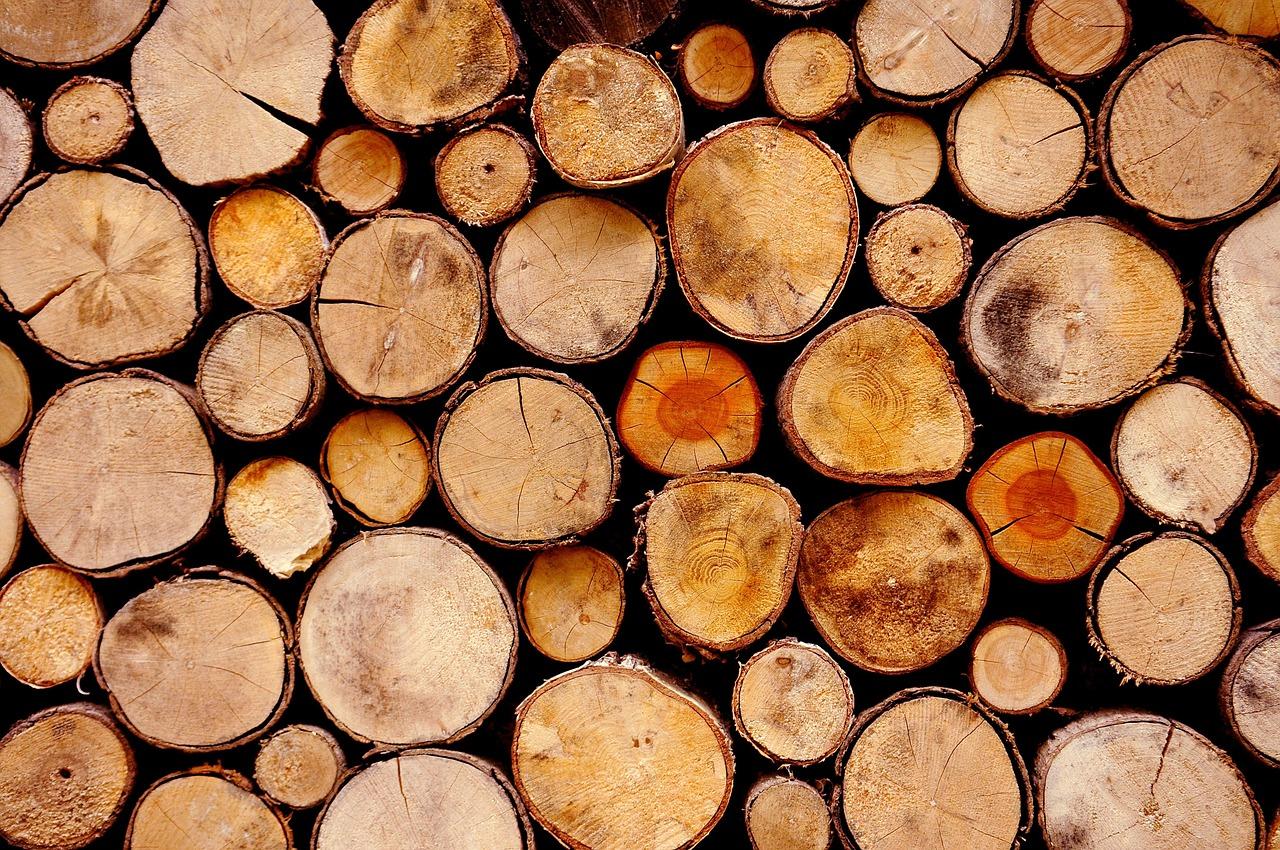 Новости о субсидии на покупку деревянного дома