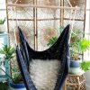 Делаем гамак-кресло самостоятельно