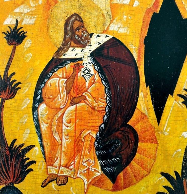 Как и когда празднуют день Пророка Ильи