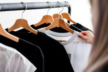 Как поступить с одеждой и вещами покойного