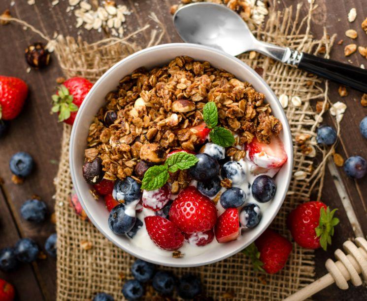 Готовим идеальный завтрак