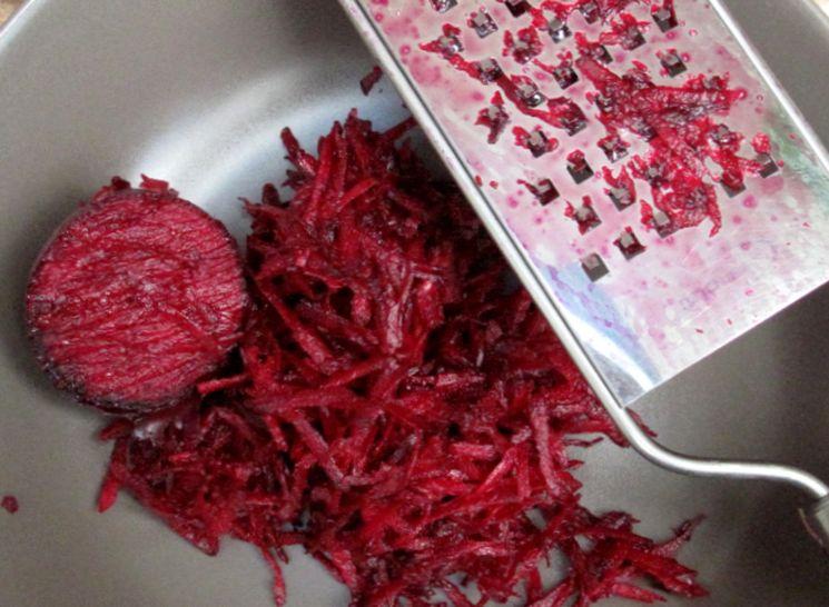 Как вкусно приготовить блюдо из свеклы