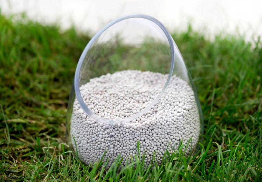 Какие минеральные удобрения нужны на дачном участке