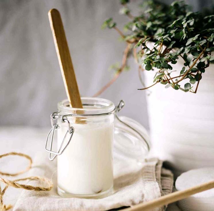 Кокосовое масло - для чего и как использовать масло кокоса
