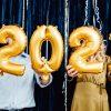 Новый год 2021 - Как встретить Год Быка