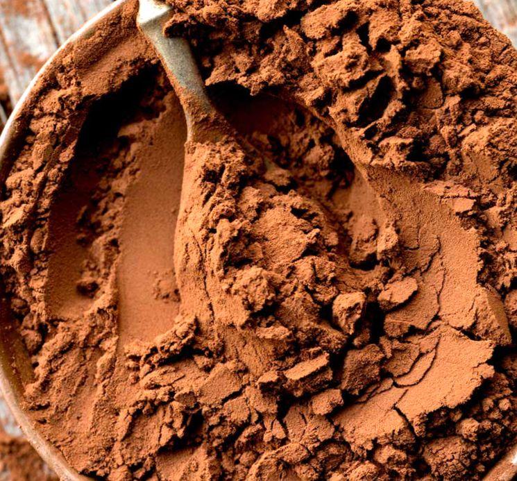 Как правильно пить какао