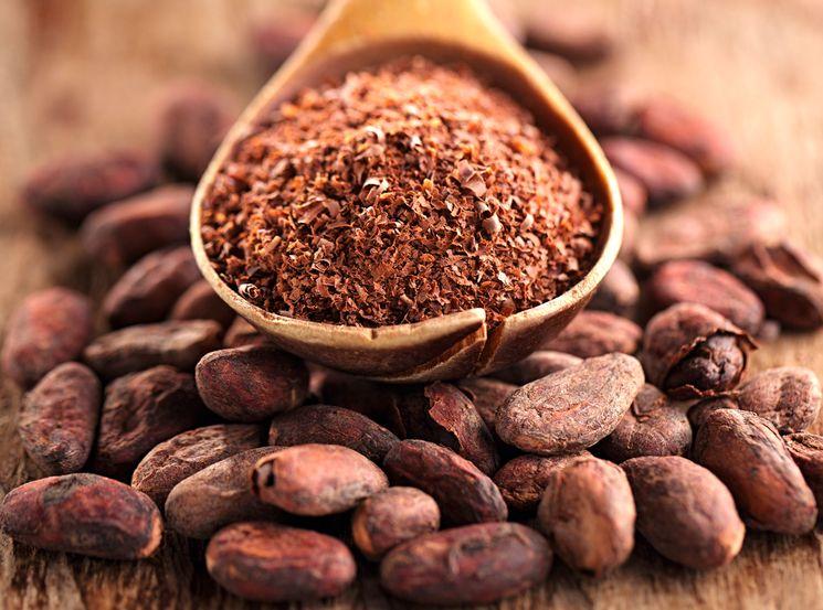 Какао-порошок - в чем его польза и рецепты какао