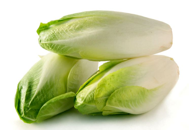 Витлуф салат
