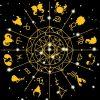 Цветы и знаки зодиака
