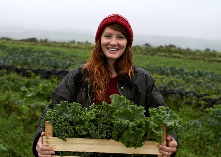 Увеличения продолжительности рабочего дня для жительниц сельской местности не будет