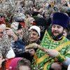 Вербное воскресенье - как празднуют, история, традиции и приметы