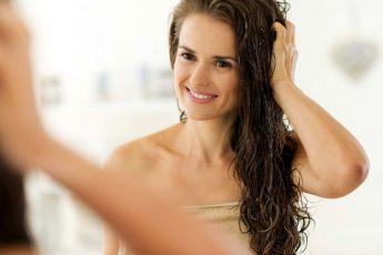 Выпадение волос - причины и лечение